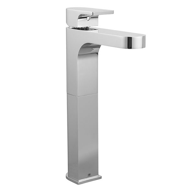 High-end toilets, faucets, sinks, showers, bathtubs, bidets, and ...