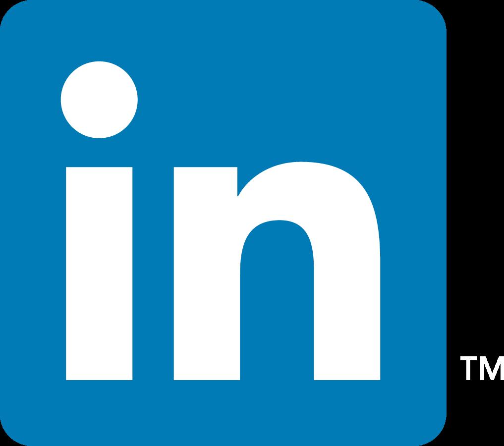 Linkedin Socialmedia Comunicazione Sos