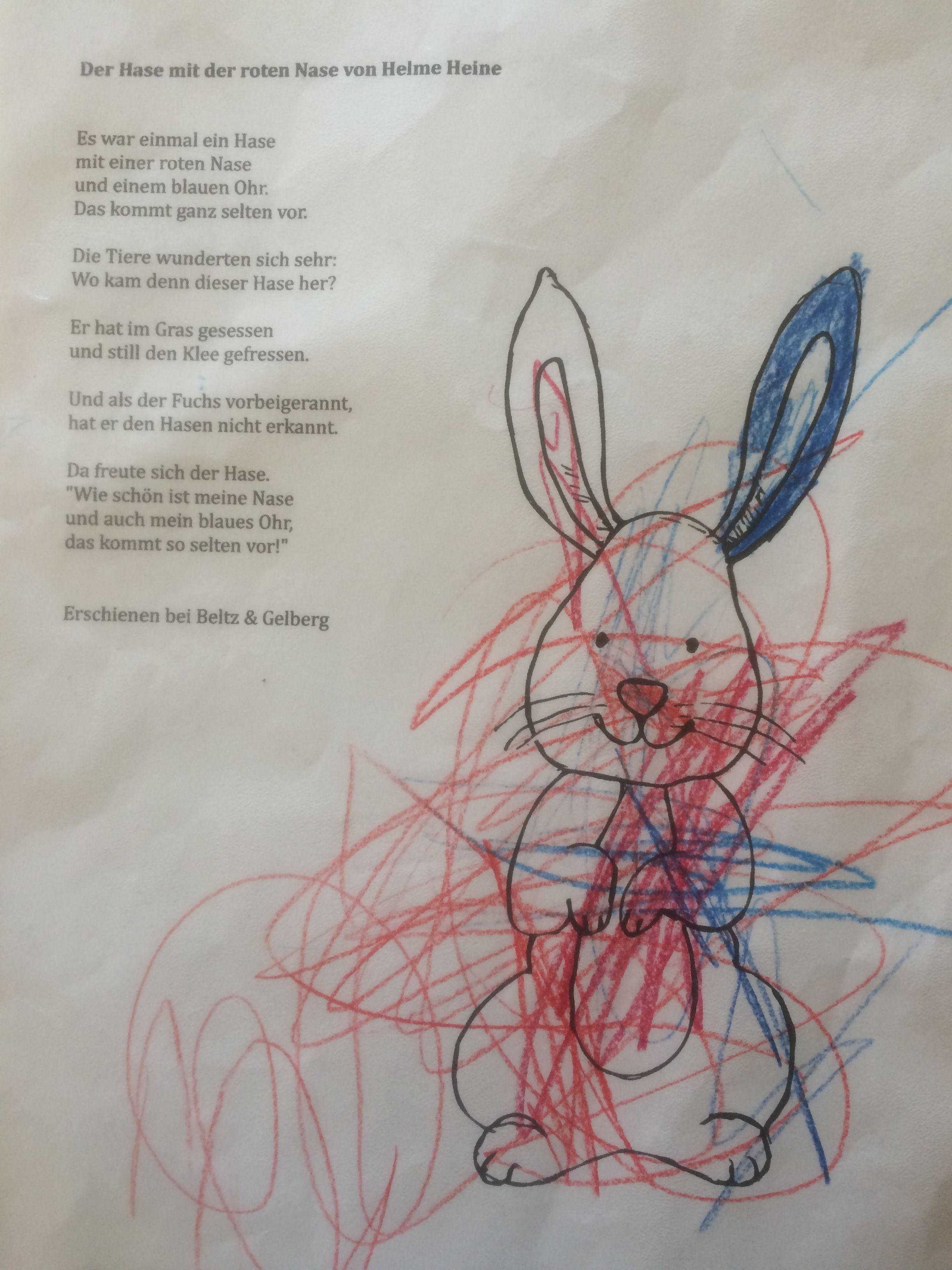 Ostern Ostern Kindergarten Ostern Lieder Ostergedichte