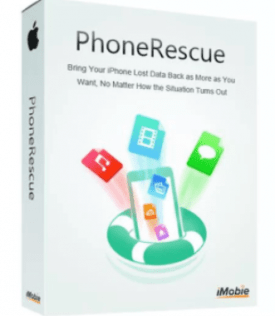 download phonerescue for ios with crack