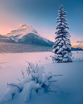 Photo of +45 Best Mountain Wallpaper       This image has get 0 repins.    Author: Jörg …