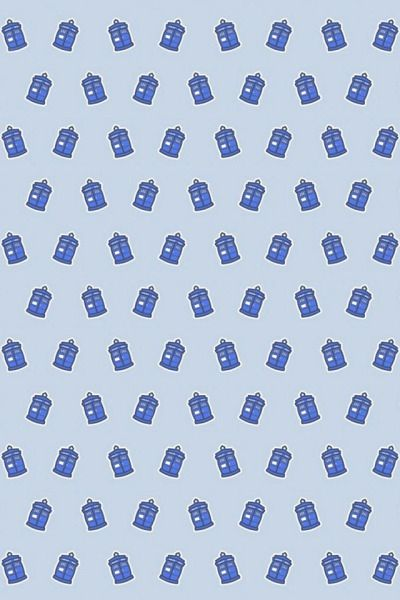 Doctor Who Wallpaper On Tumblr Doctor Who Wallpaper Dr Who Wallpaper Doctor Who