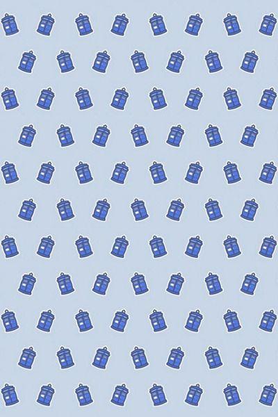 doctor who wallpaper | Tumblr | Doctor Who | Manualidades de