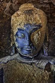 Buddha burma