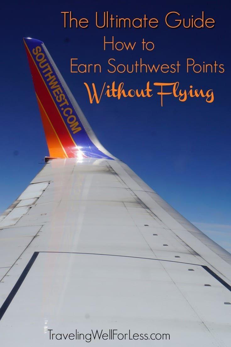 a08d8ea3374fdfc14383173a0d3d2fa2 - How Many Rapid Rewards Points To Get A Free Flight