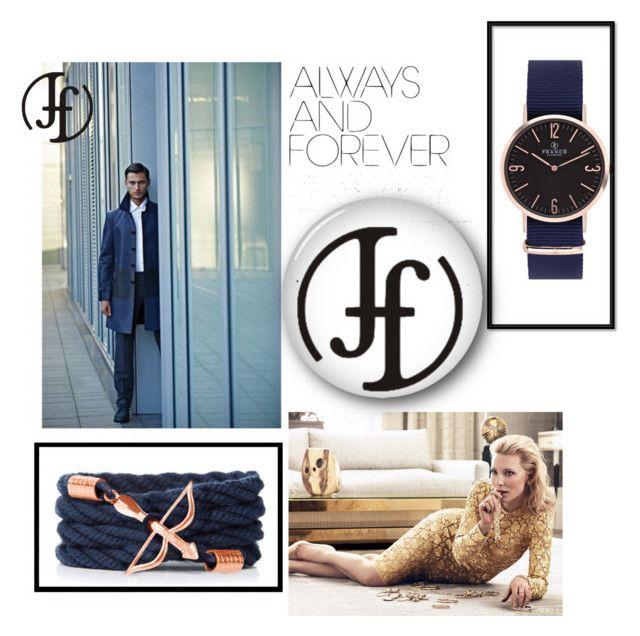 """1# Franco Florenzi forever"" by kivericdamira ❤ liked on Polyvore featuring men's fashion, menswear and francoflorenzi"