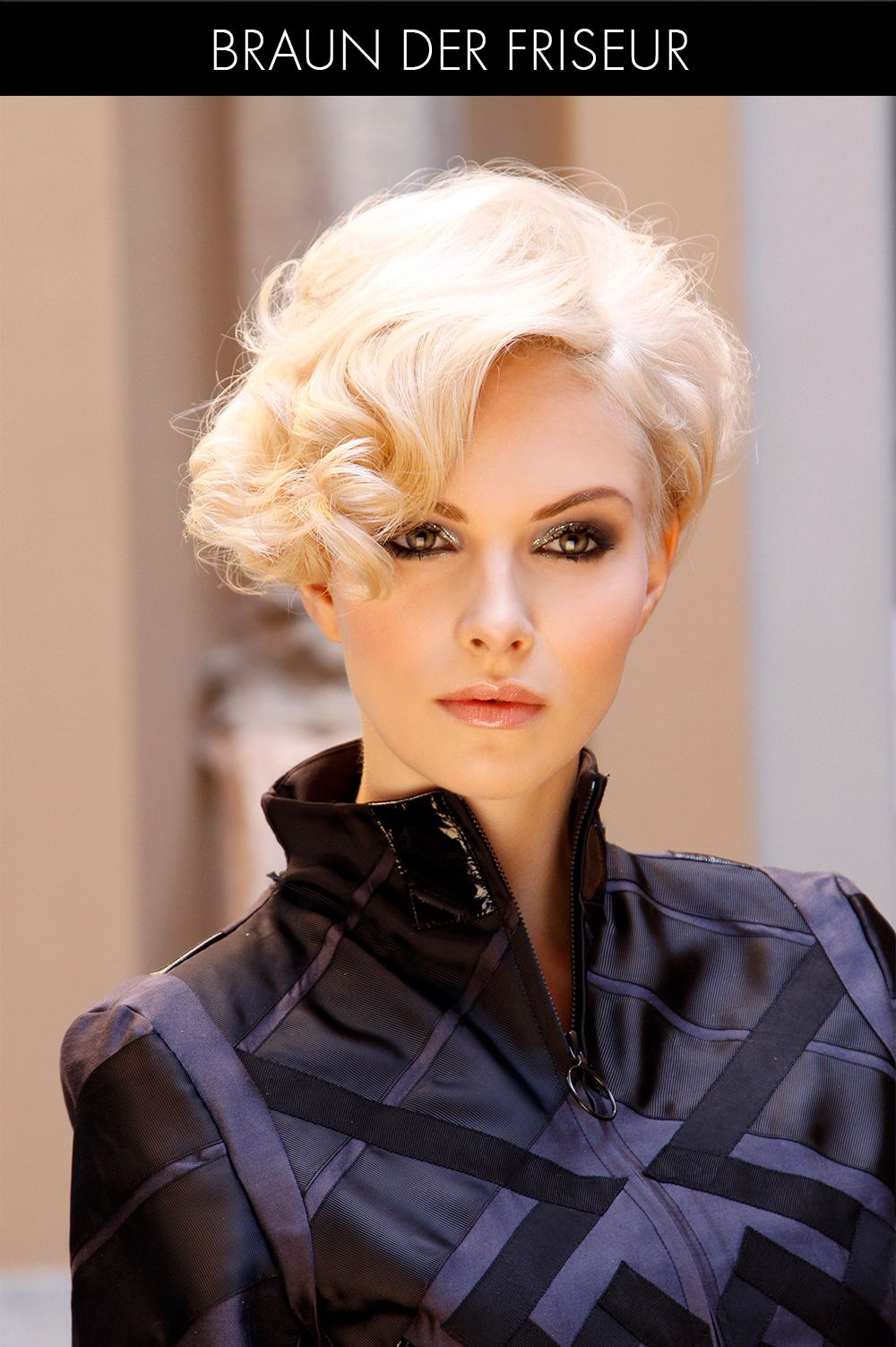30 hottest short layered haircuts right now (trending for