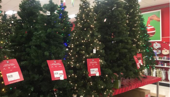 25 Brilliant Office Organization Hacks You Need To Know Black Friday Christmas Tree Christmas Tree Sale Christmas Tree Prices