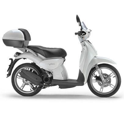aprilia scarabeo 100 scooter pinterest scooters rh pinterest com aprilia scarabeo 100 4t service manual Aprilia Scarabeo 150 Forum