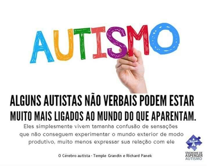 Pin De Ana Maria Em Leitura Educacao Inclusiva Educacao E