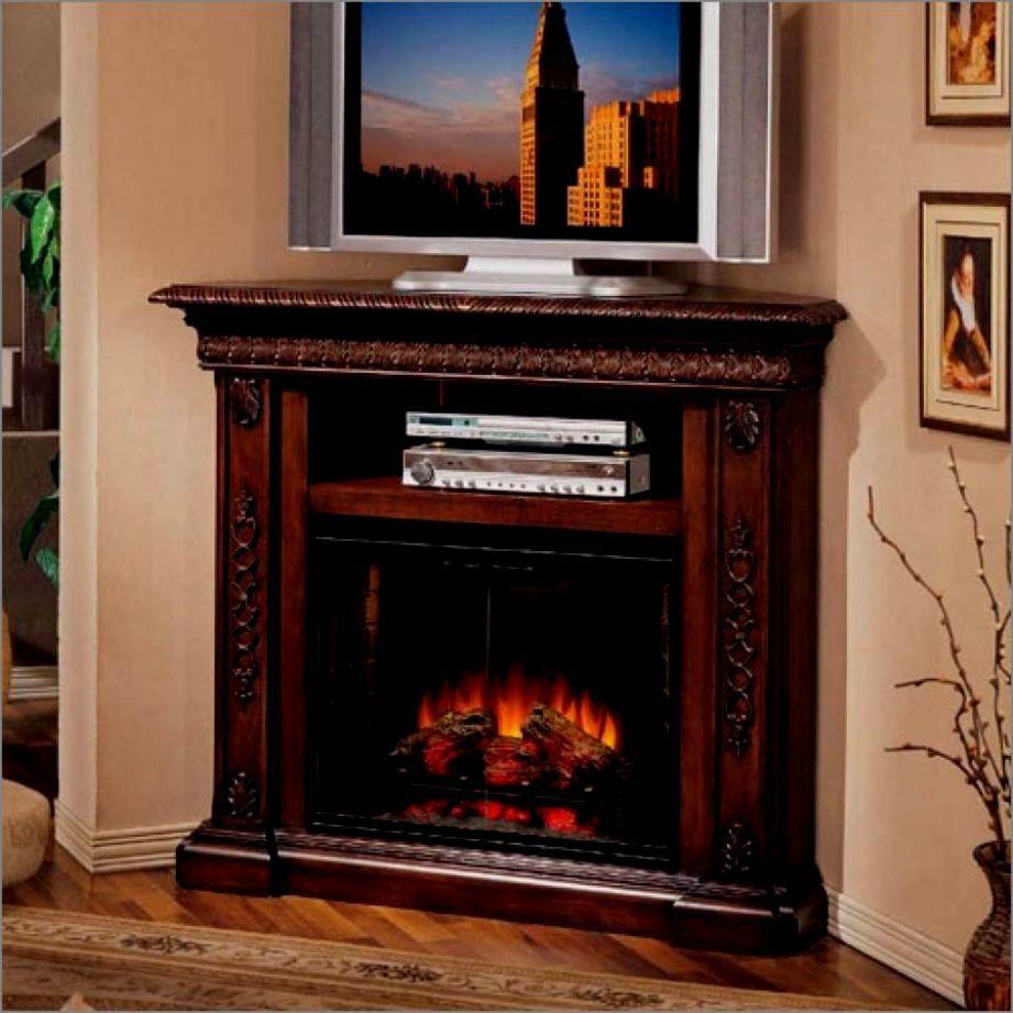 a08da17baf5cebca677c01a6d49eea24 - Better Homes And Gardens Ashwood Road Media Fireplace