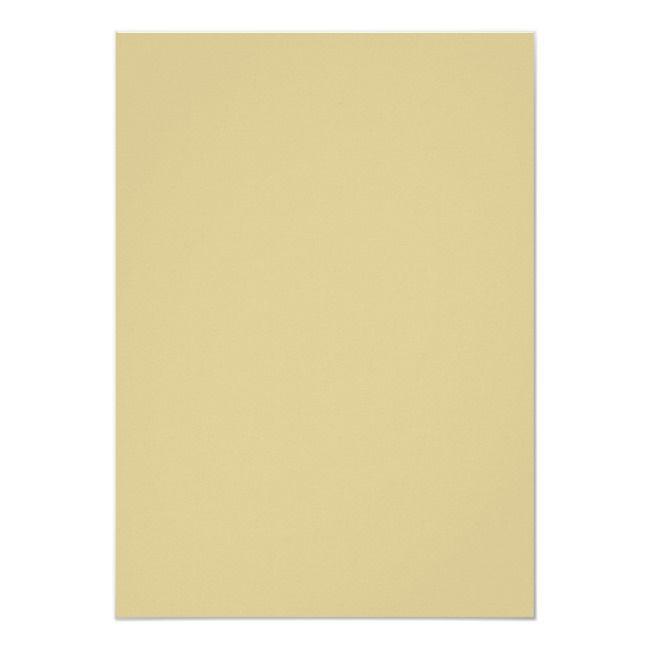 Ultra Chic Gold Brush Script Graduation Photo Card   Zazzle.com #bluegreykitchens