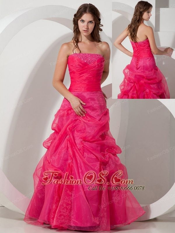 Pin By Prom Dress 2013 On 2012 Cheapest Prom Dresses Pinterest