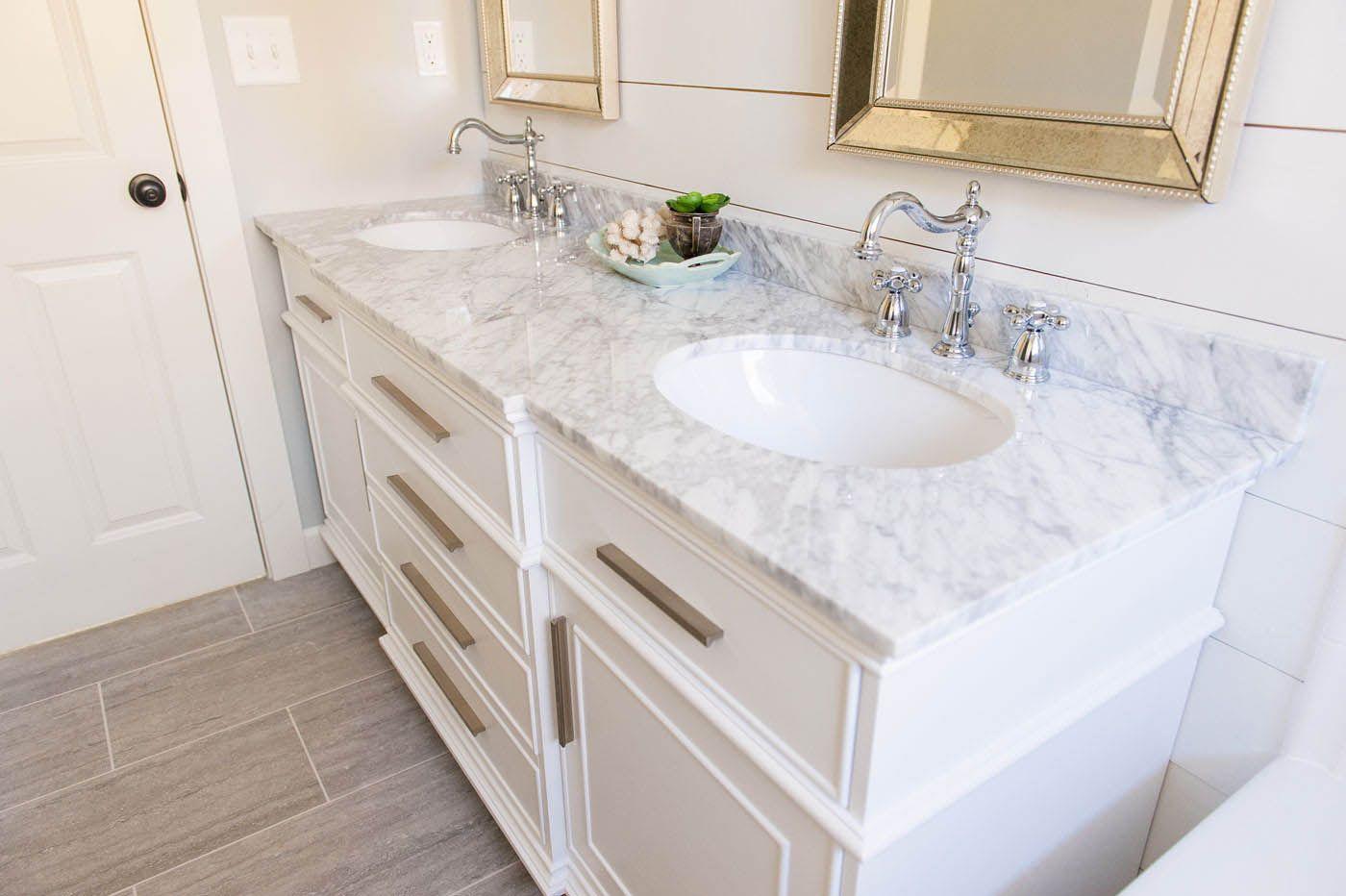 The Ultimate Guide To Buying A Bathroom Vanity Bathroom Vanity Designs Bathroom Vanity Makeover Bathroom Vanity