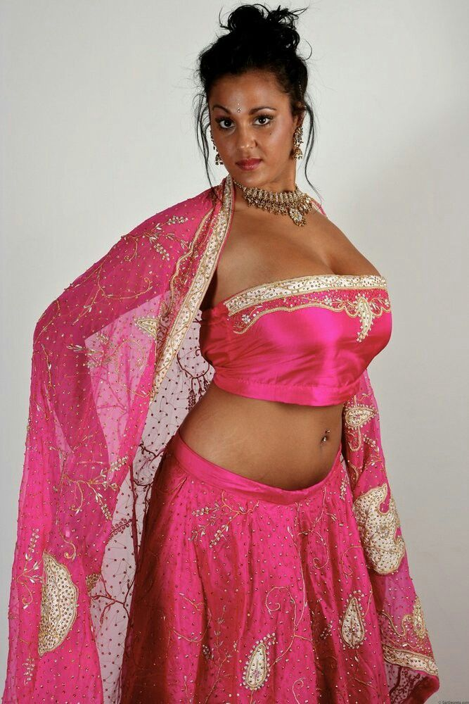 Pin On Busty Indian Girl Keira-9815