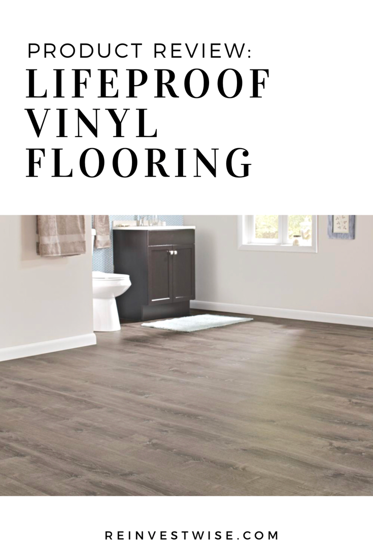 Want new flooring? Considering vinyl planks? Here is an