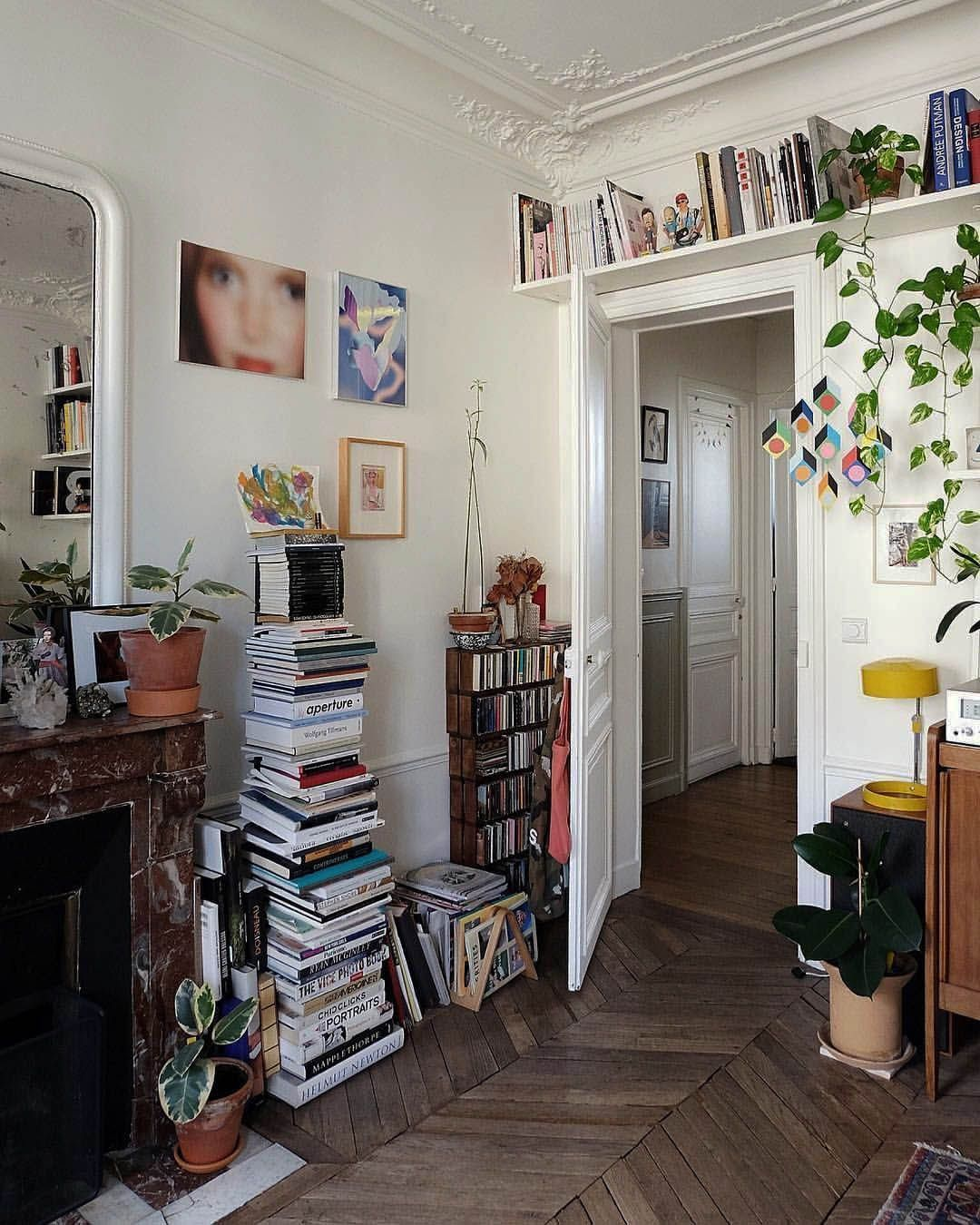 excellent home office design   Excellent home office decorating idea on this favorite ...