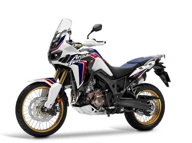 2020 Honda Motorcycles Released Supermoto Adventure Cb Models Eicma Honda Bikes Honda Motorcycles Supermoto