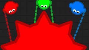 Zlap Io Hack Zlap Io Hack Oyunu Online Oyunlar Oyun Oyun