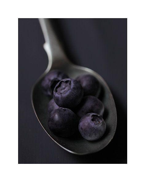 Food - Uli Schade  http://www.ulischade.com
