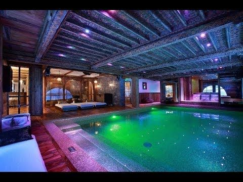 top 10 most amazing swimming pool in the world - World S Most Amazing Swimming Pools