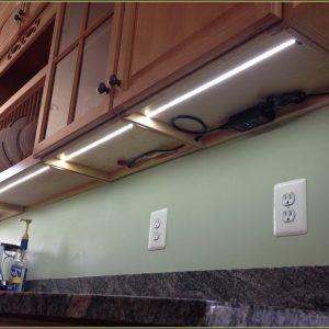 Led Strip Lights For Under Kitchen Cabinets Http