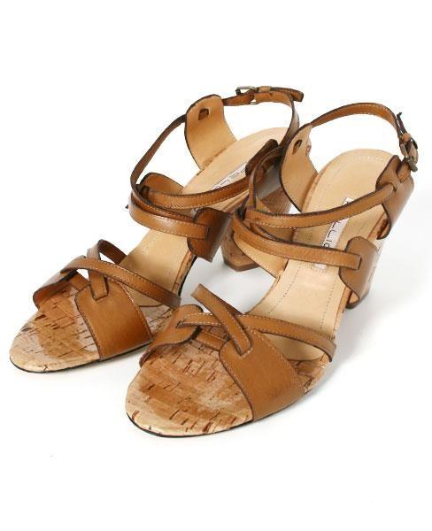 Pellico sandals