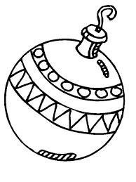 Vysledek Obrazku Pro Vanocni Kapr Kresleny Omalovanky A Barvy Na