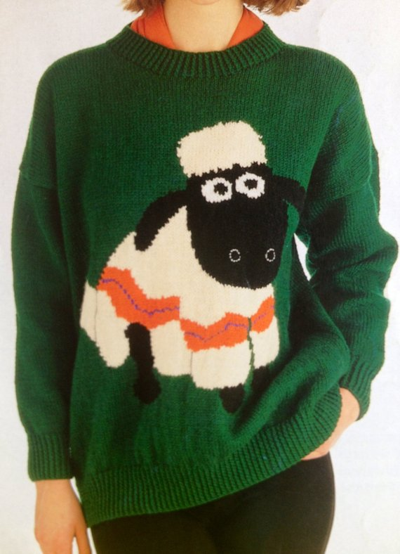 08d9e1be4 wallace and gromit and shaun the sheep knitting patterns sweaters ...