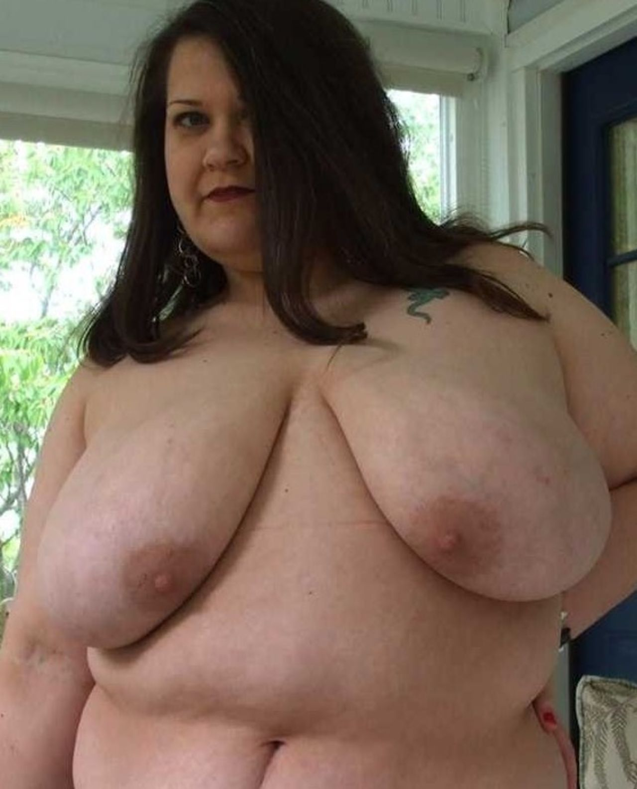 nighty-upload-free-porn-pictures-tits-chubby