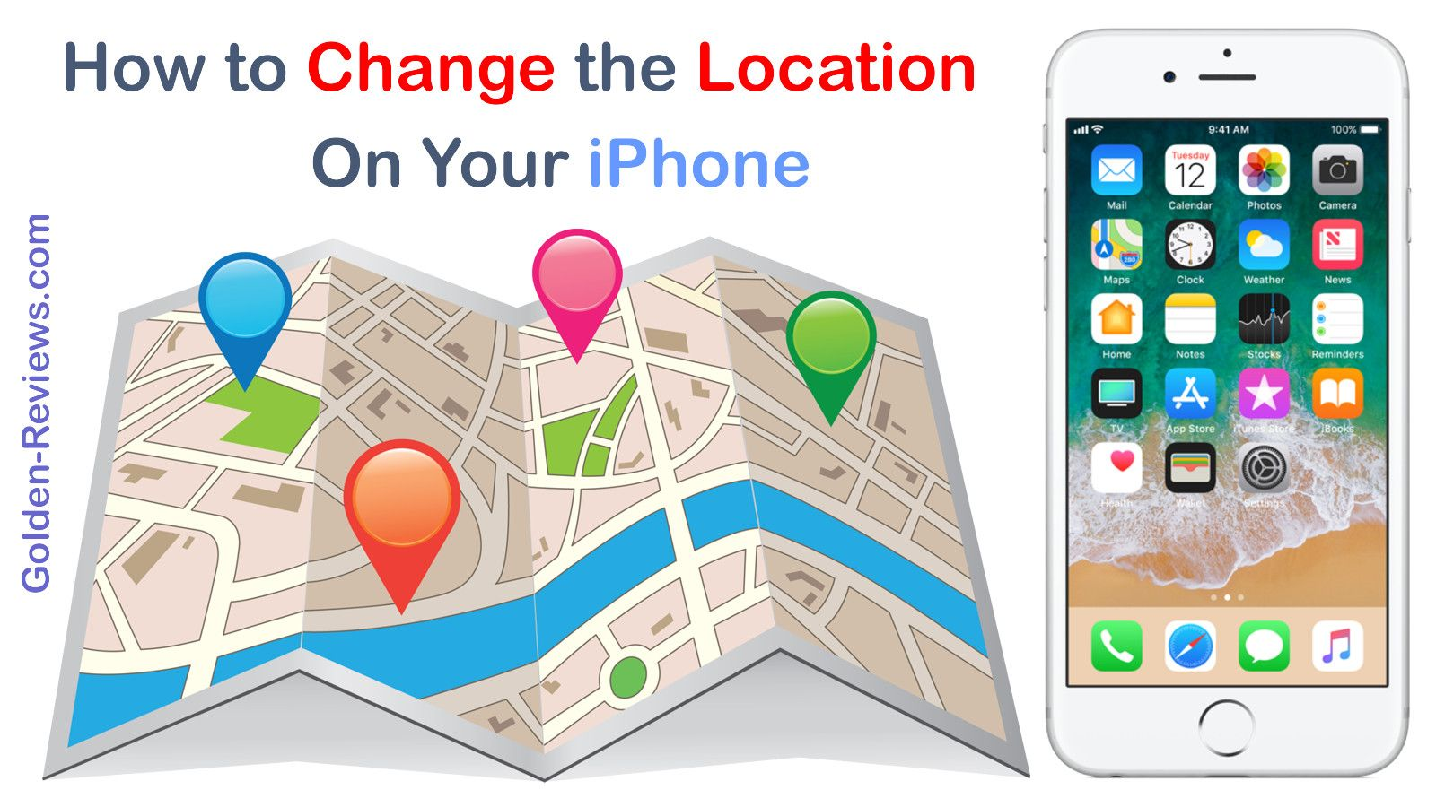 a08e10d684b4e2db5a9e10cf277f3ca0 - How To Change Location On Iphone Vpn