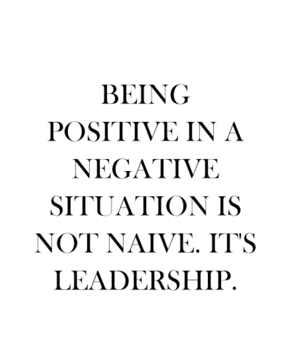 Quotes About Being A Leader Leader  Citazioni  Pinterest  Life Lessons