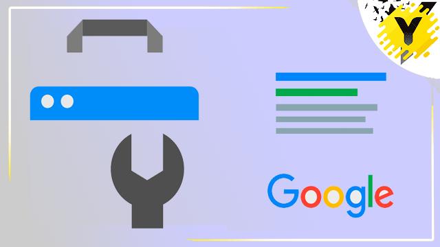 اضافة موقعك إلى ادوات مشرفي المواقع ادوات مشرفي المواقع لا بد انك قمت بانشاء موقع الكتروني لك على منصة بلوجر او Gaming Logos Nintendo Wii Logo Google