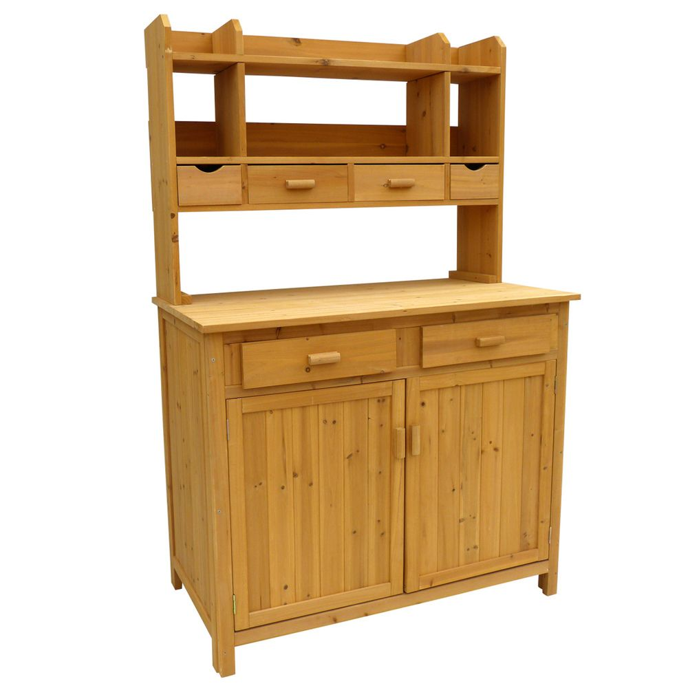 Overstock Com Online Shopping Bedding Furniture Electronics Jewelry Clothing More Bench With Storage Potting Bench Outdoor Potting Bench