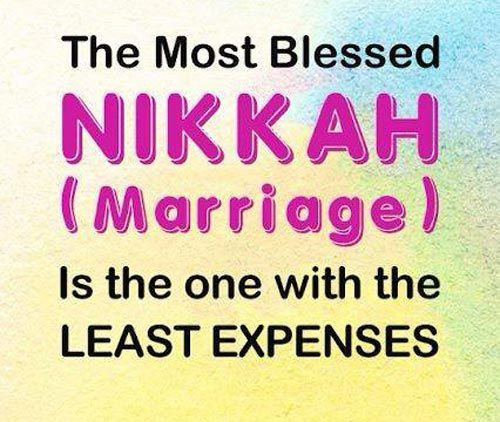 Islamic Marriage Quotes For Husband And Wife Are About In Islam With Love