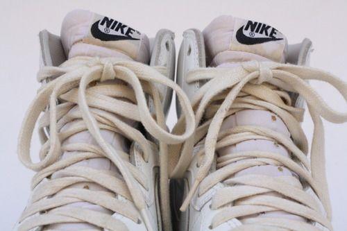 Misc Streetwear Inspo Nike Fashion Sneakers Sneakers Adidas Sneakers