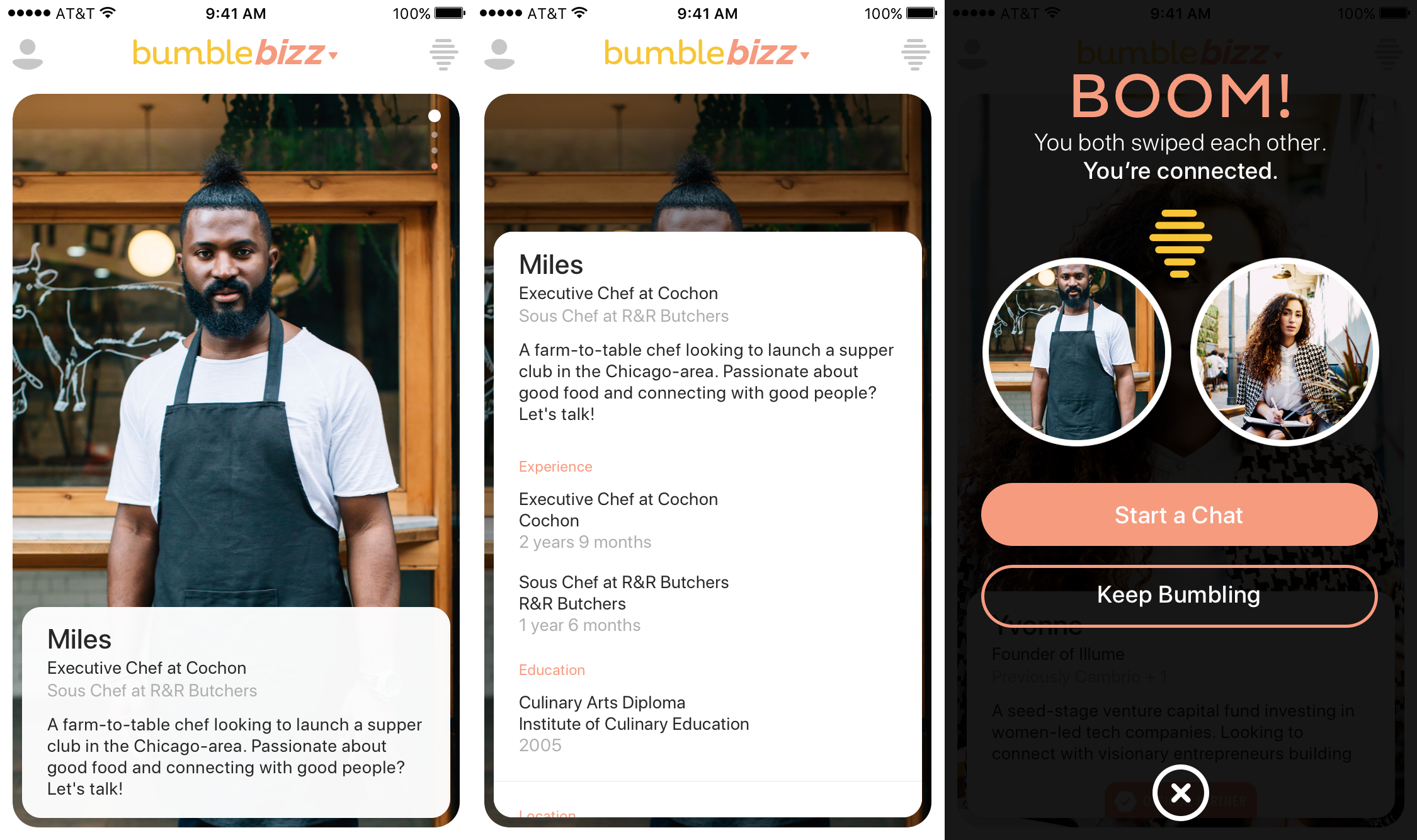 Bumble Profile Funny dating memes, Funny memes images