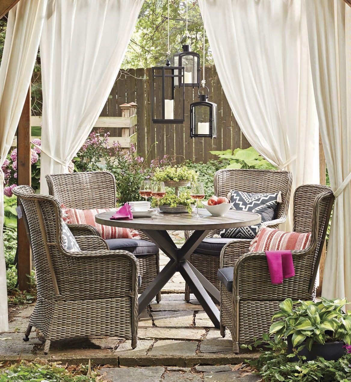 a08e6aad70958fbe591a065e2a1a45f1 - Better And Homes And Gardens Furniture