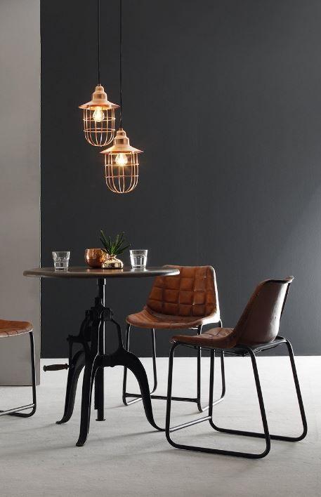 massivum stuhl aus rubberwood massiv bologna esszimmer otto esszimmer esstisch st hle. Black Bedroom Furniture Sets. Home Design Ideas
