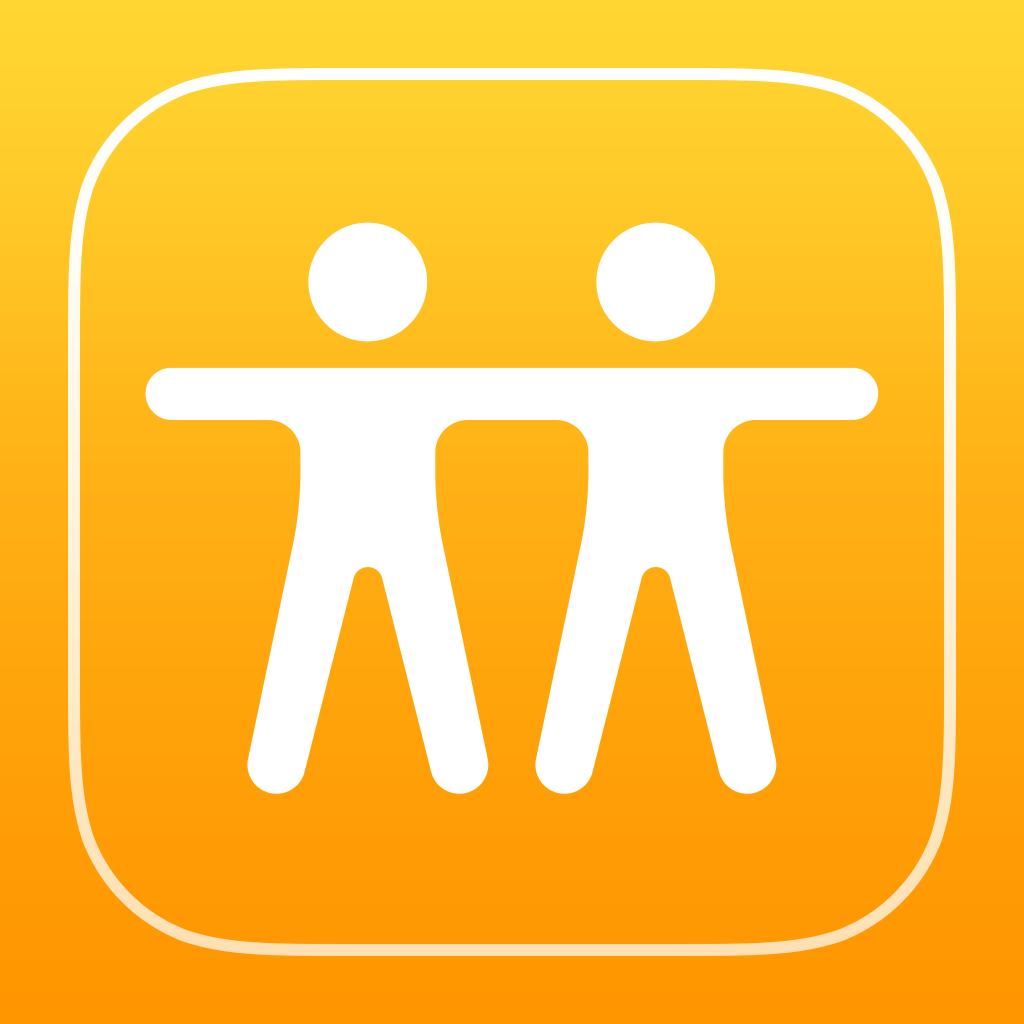 Compartir ubicación entre iPhone y Android