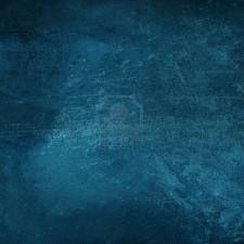 bleu peinture - Recherche Google
