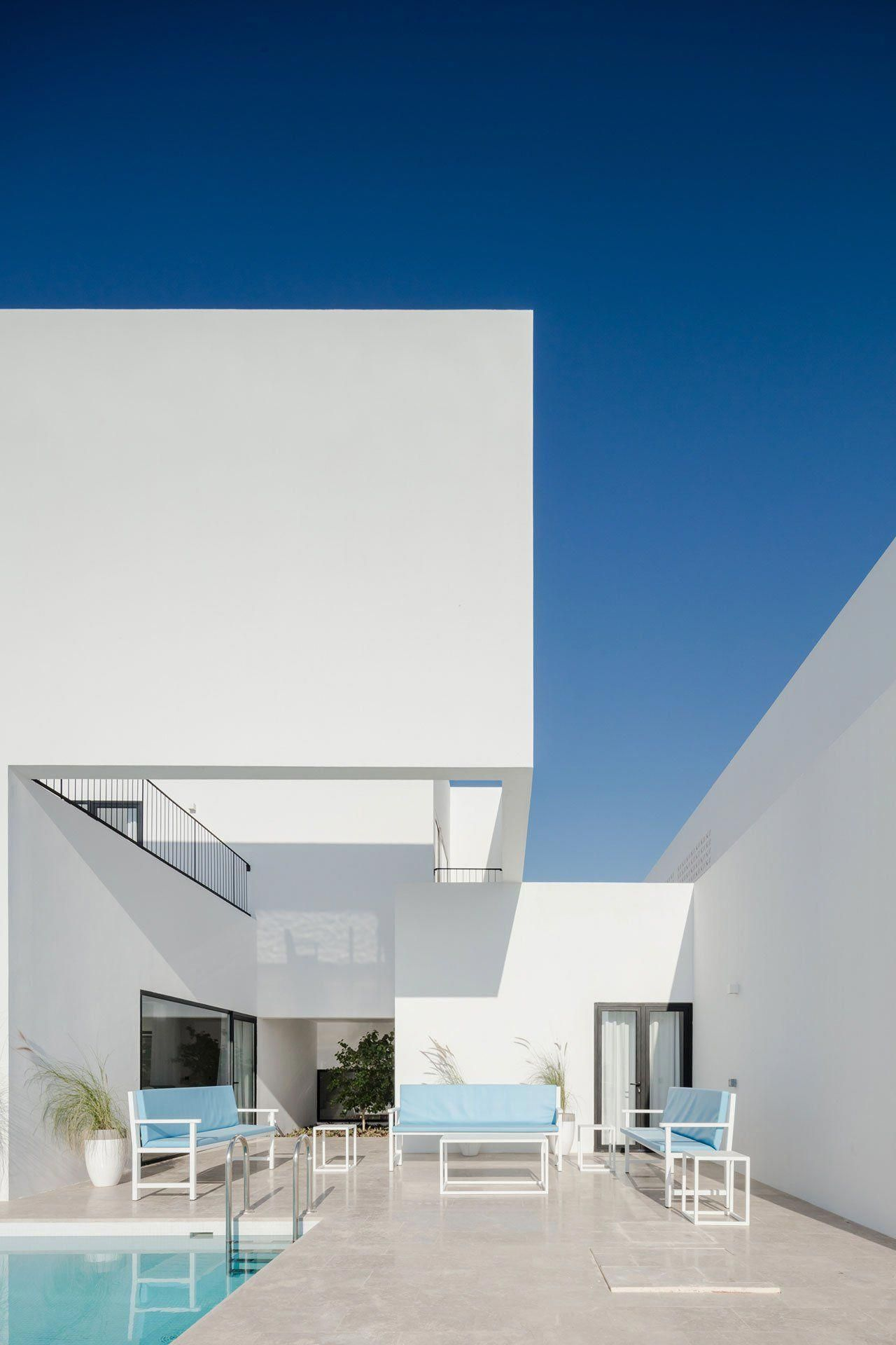 Photo joao morgado sweet home make interior decoration design ideas also rh in pinterest