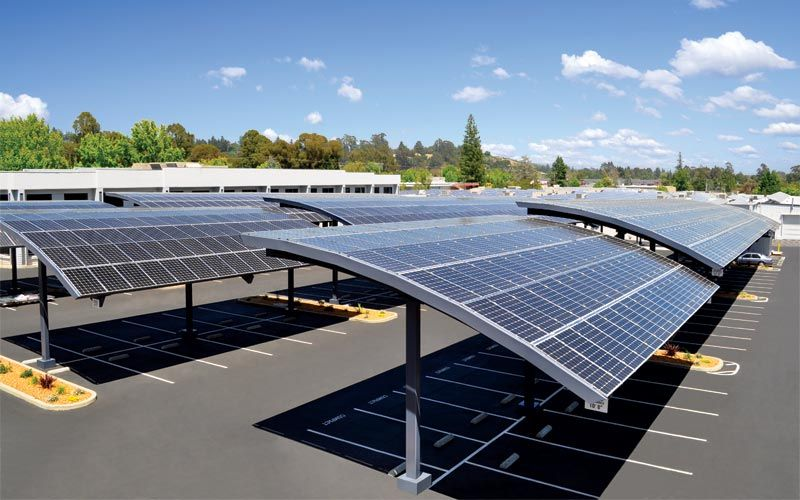 Solar Incentives Ny Solar Panels Solar Energy Panels Best Solar Panels