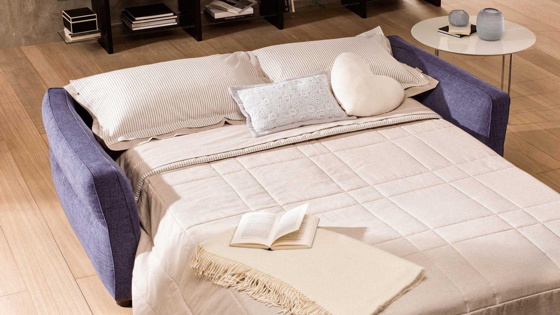 - Notturno Sofa Beds Natuzzi, Italian Furniture Modern, Sofa Bed