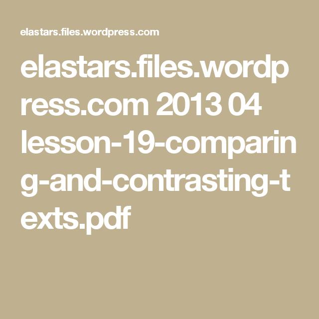 Elastarsleswordpress 2013 04 lesson 19 comparing and elastarsleswordpress 2013 04 lesson 19 comparing and fandeluxe Images
