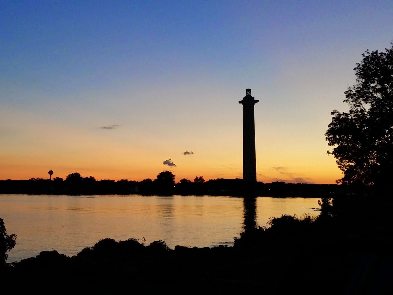 5 Reasons You Should Plan Your Escape to Put-in-Bay Island #Ohio #Family #Travel via Rural Mom.