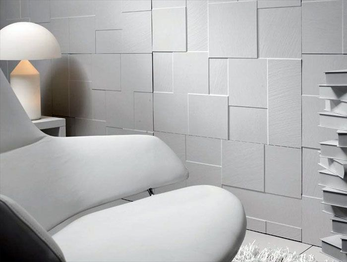 Big Formats Wall Tiles By Inalco Wall Tiles Tiles Floor Installation