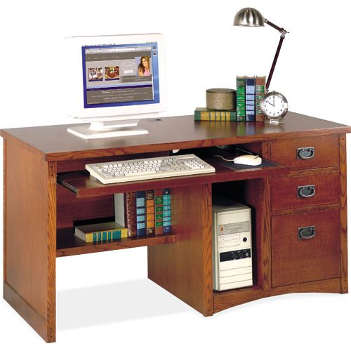 Martin Home Furnishings Manufacture Entertainment Centers And Office Furniture In San Diego Ca Stol
