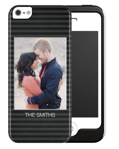 the latest 1a66f 46867 iPhone 5/5S protective case | Shutterfly | Iphone 6 cases, Iphone ...