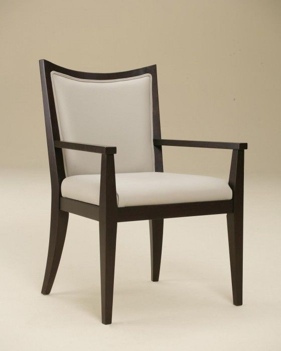 Best Cheap Accent Chairs Under 100 With Wooden Frame Materials 400 x 300